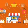 como-se-tornar-referencia-no-seu-setor-de-e-commerce-nos-marketplaces